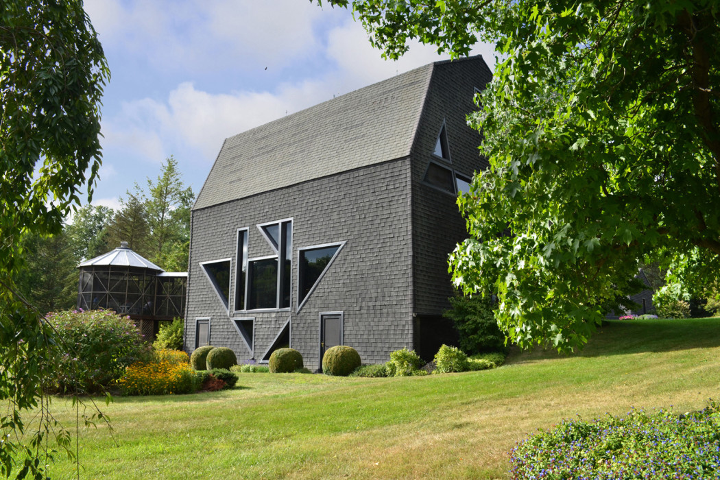 Barn Conversions Giving Rustic A Refresh The Spaces