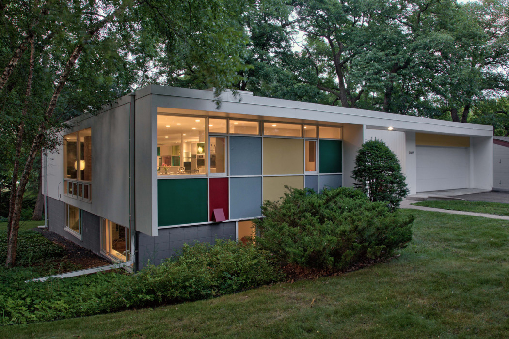 Get to know Minnesota's Modernist gems - The Spaces  S House Designs on rock house designs, classical house designs, smoking house designs, 1950's house designs, alternative house designs, christmas house designs, euro house designs, 1800s house designs, 1970s house designs, old school house designs, international house designs, 20's house designs, homemade house designs, house house designs, 1990s house designs, 1960's house designs, halloween house designs, industrial house designs, jazz house designs,