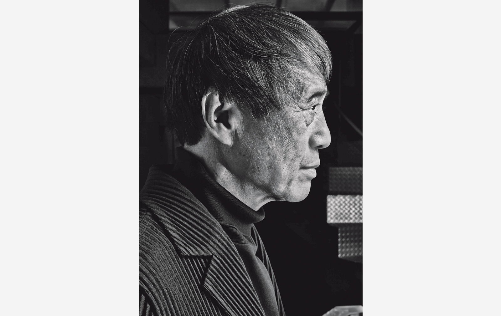 Tadao-interview-pportrait