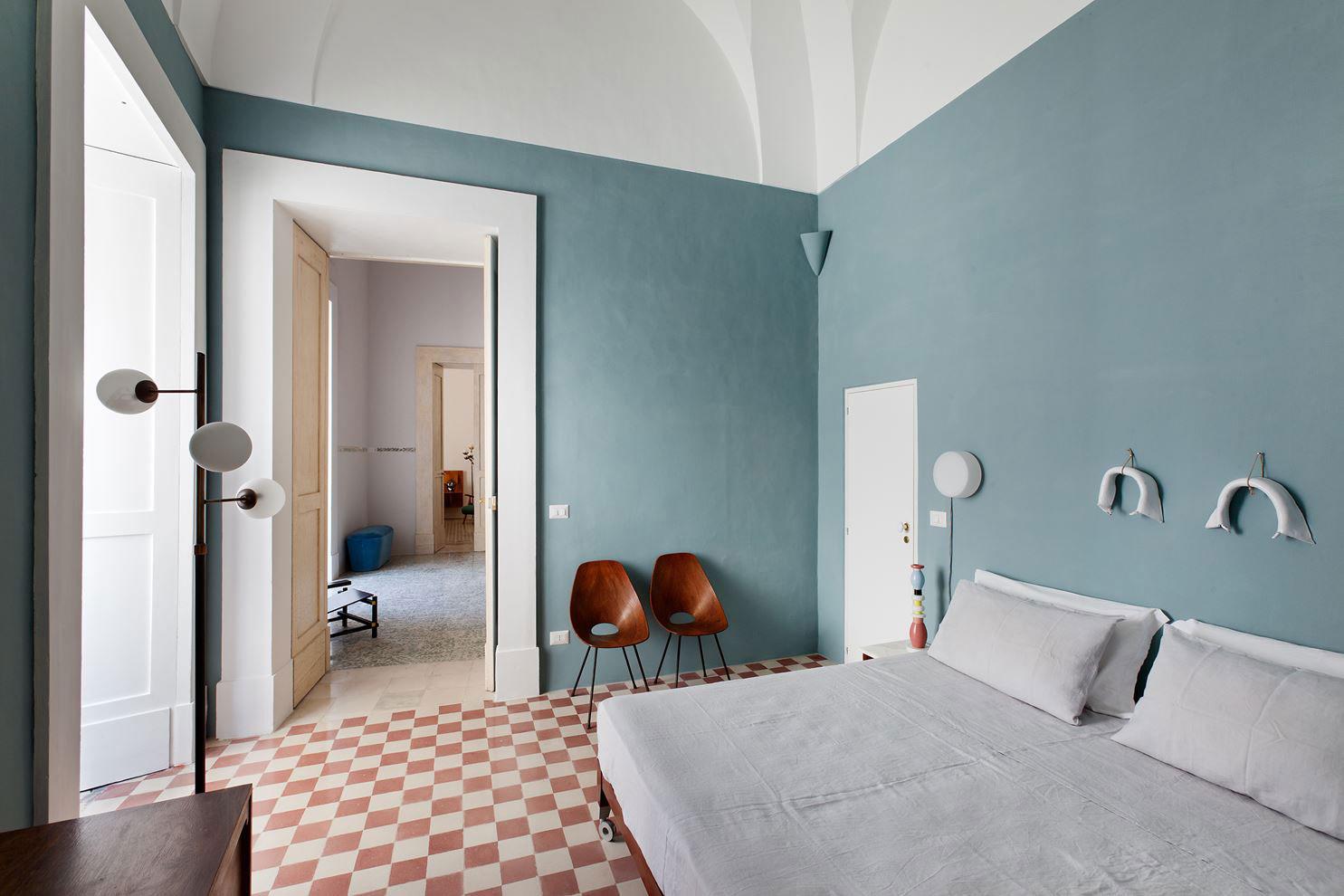 Airbnb-Pizzini_Scolari_04