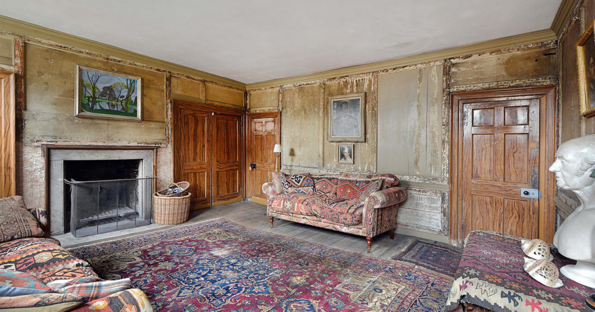 Image Result For Londons Living Room