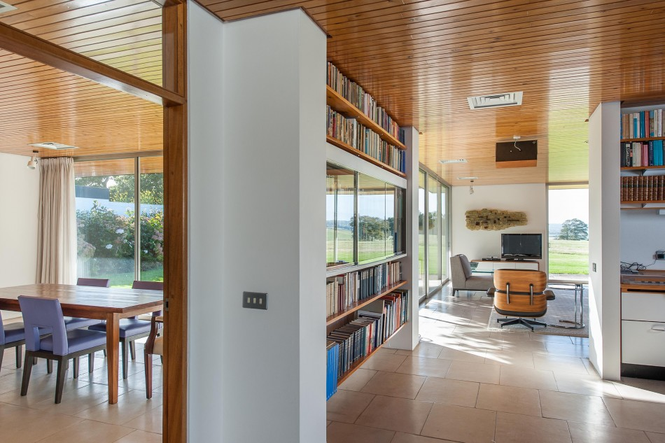 The 7 best websites for modernist real estate