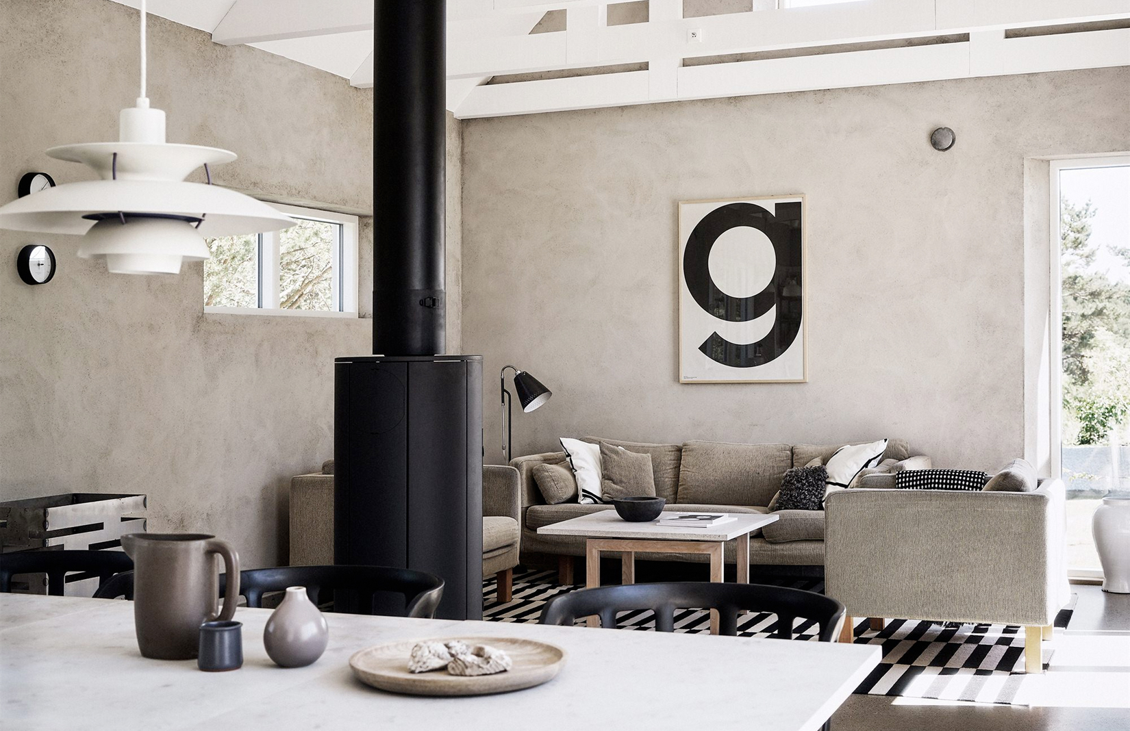 6 Swedish Estate Agents You Should Know