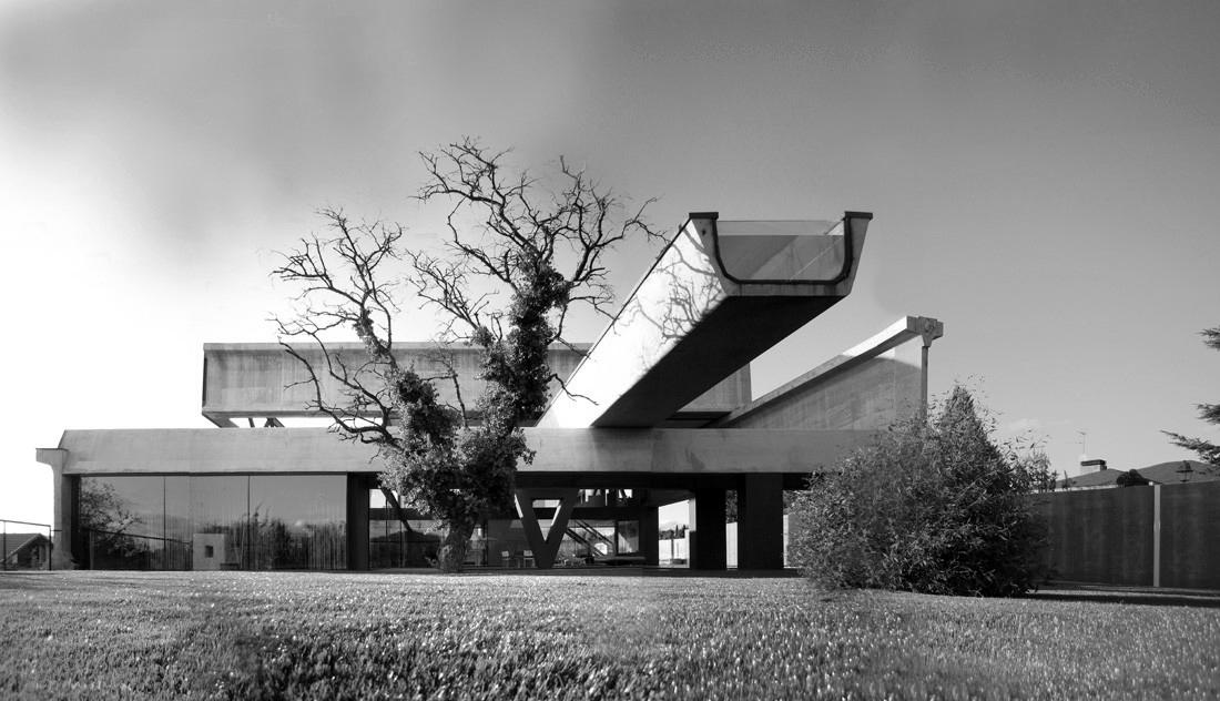 Hemerascoppium-House,-Madrid-(c)-Ensamble-Studio