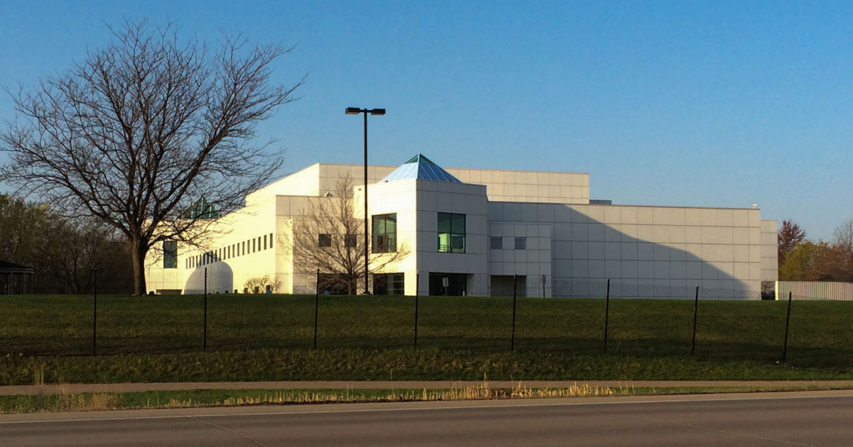 Prince S Paisley Park To Open To The Public