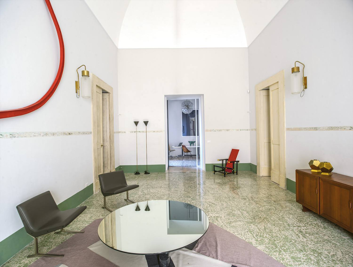 Palazzo-Elephant-1