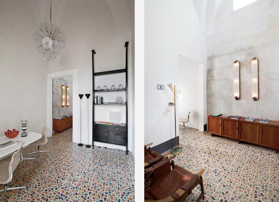 Palazzo-Elephant-panel-dining-room