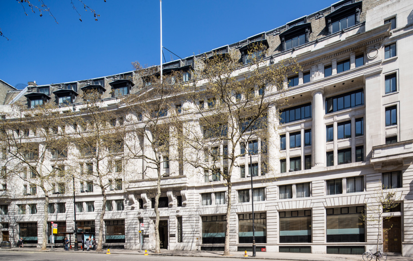 aldwych-house-the-strand