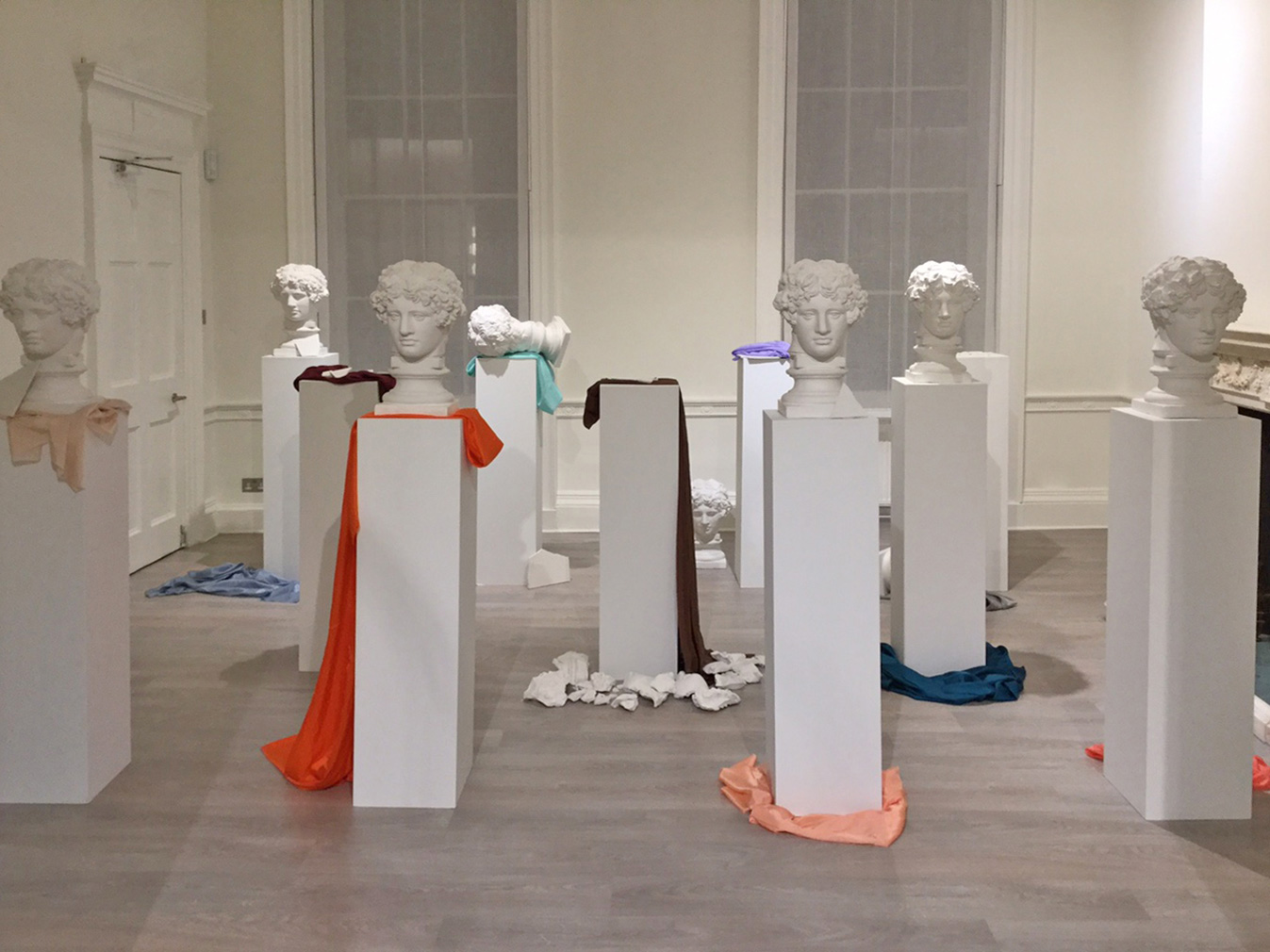 cardi-gallery-london-1