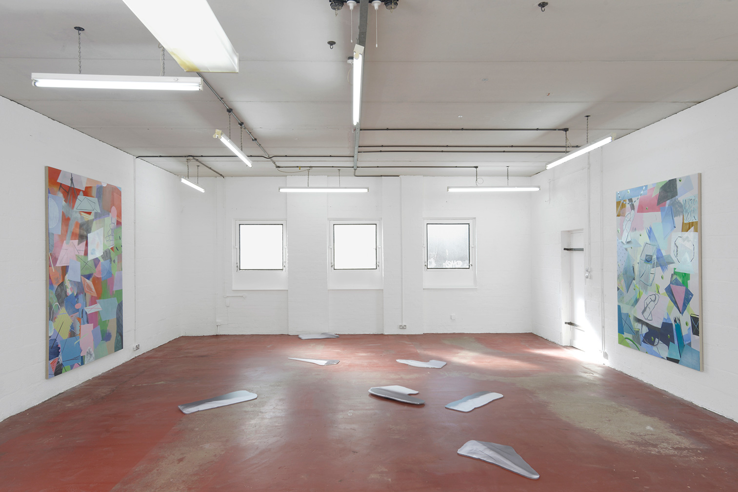 limoncello-gallery-london-2
