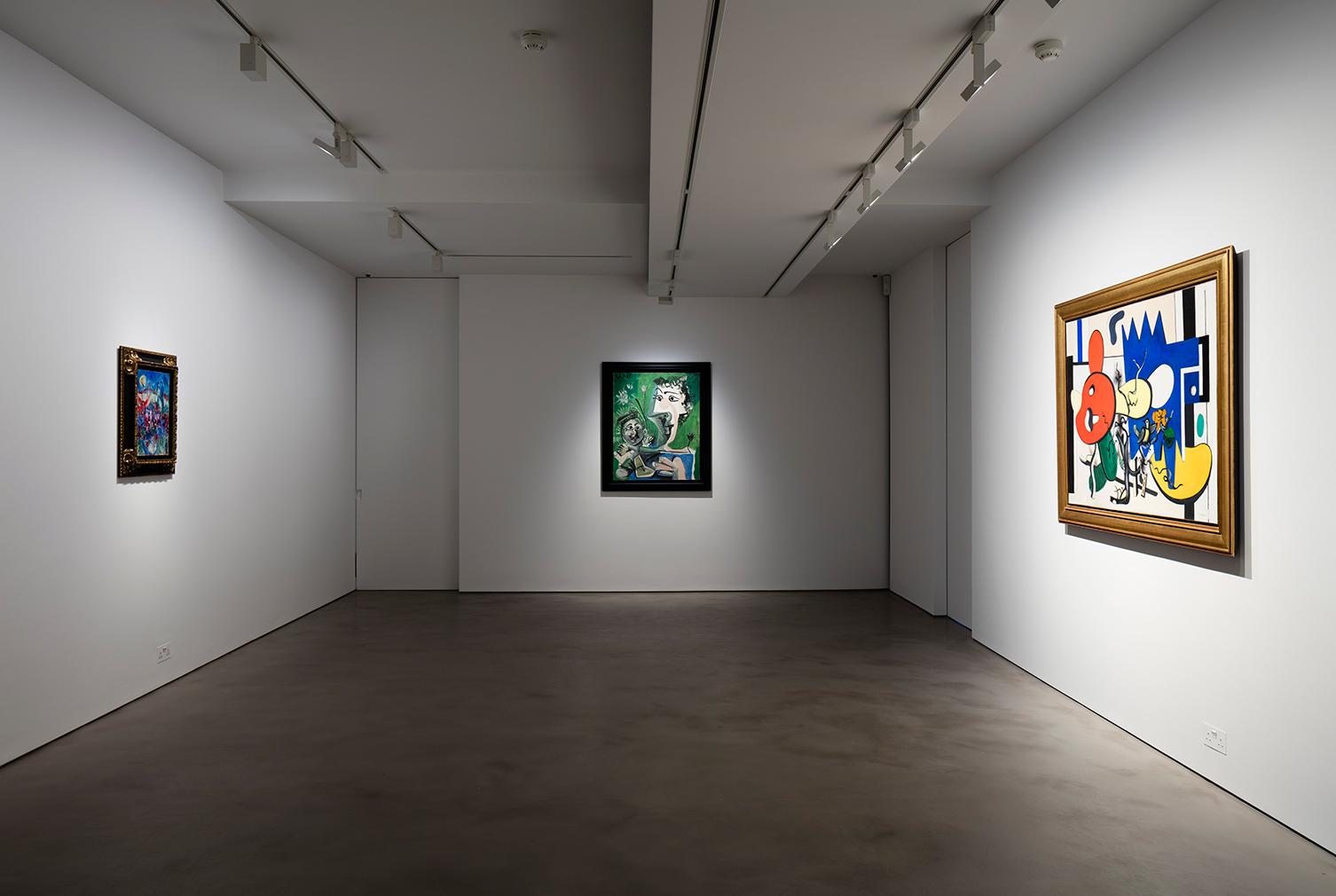 malingue-gallery-installation-shot-3