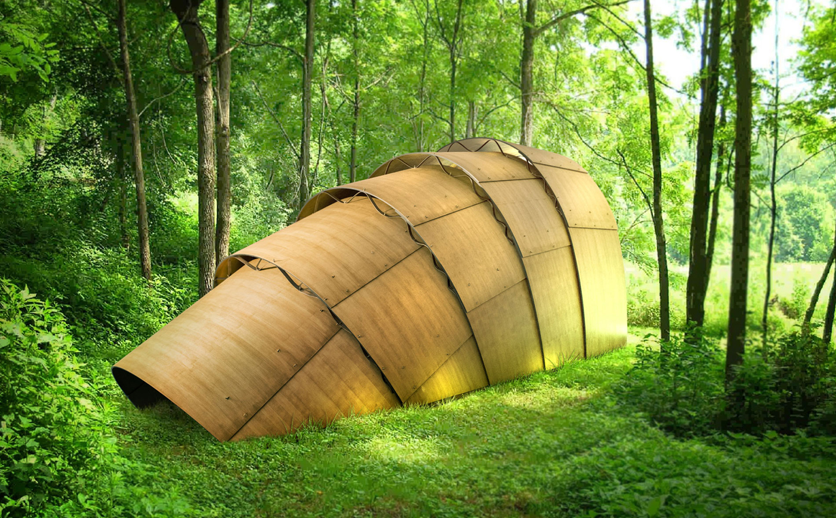 ron-arad-rmadillo-tea-pavilion-revolution-precrafted-properties