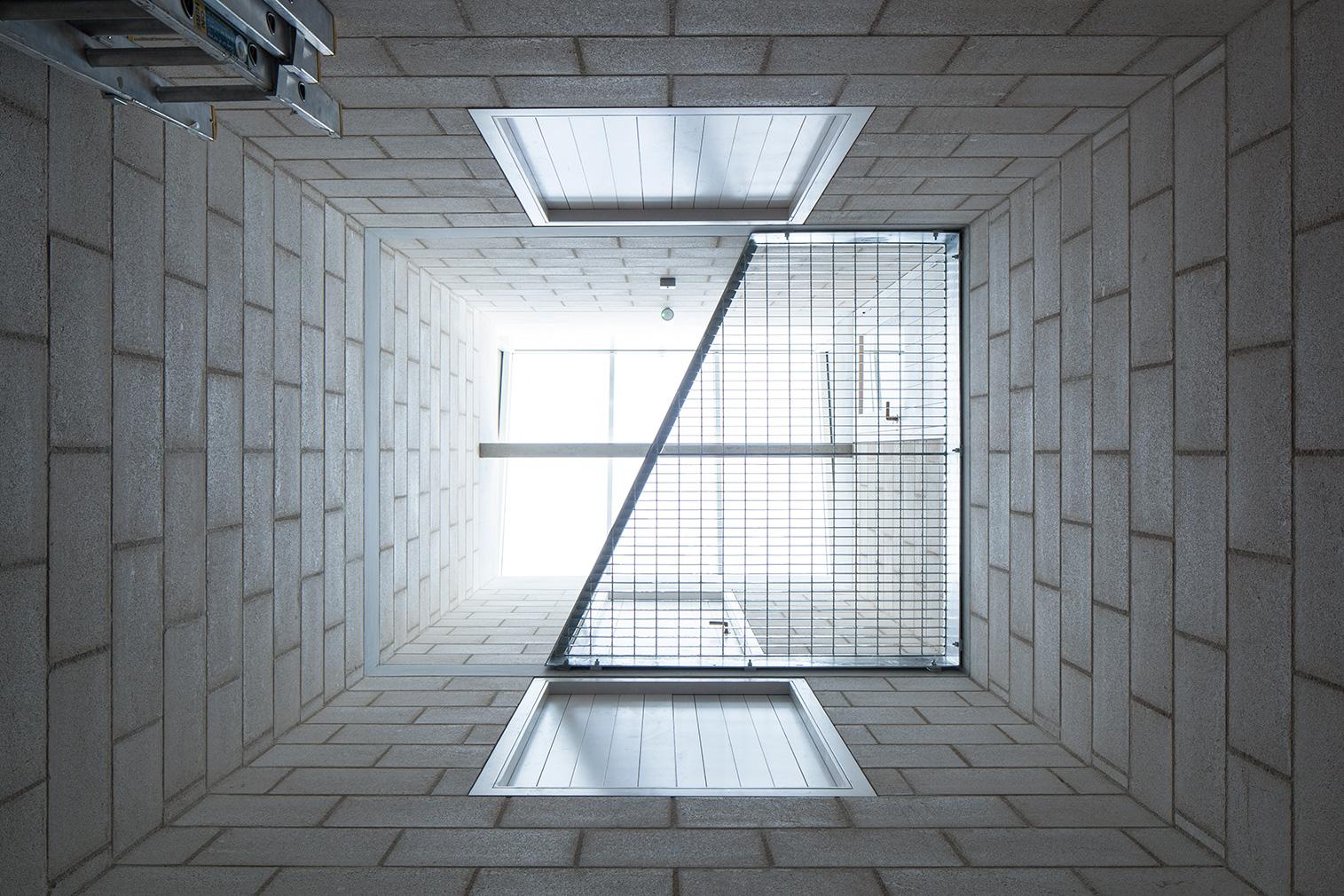 juergen-teller-studio-6a-architects-14