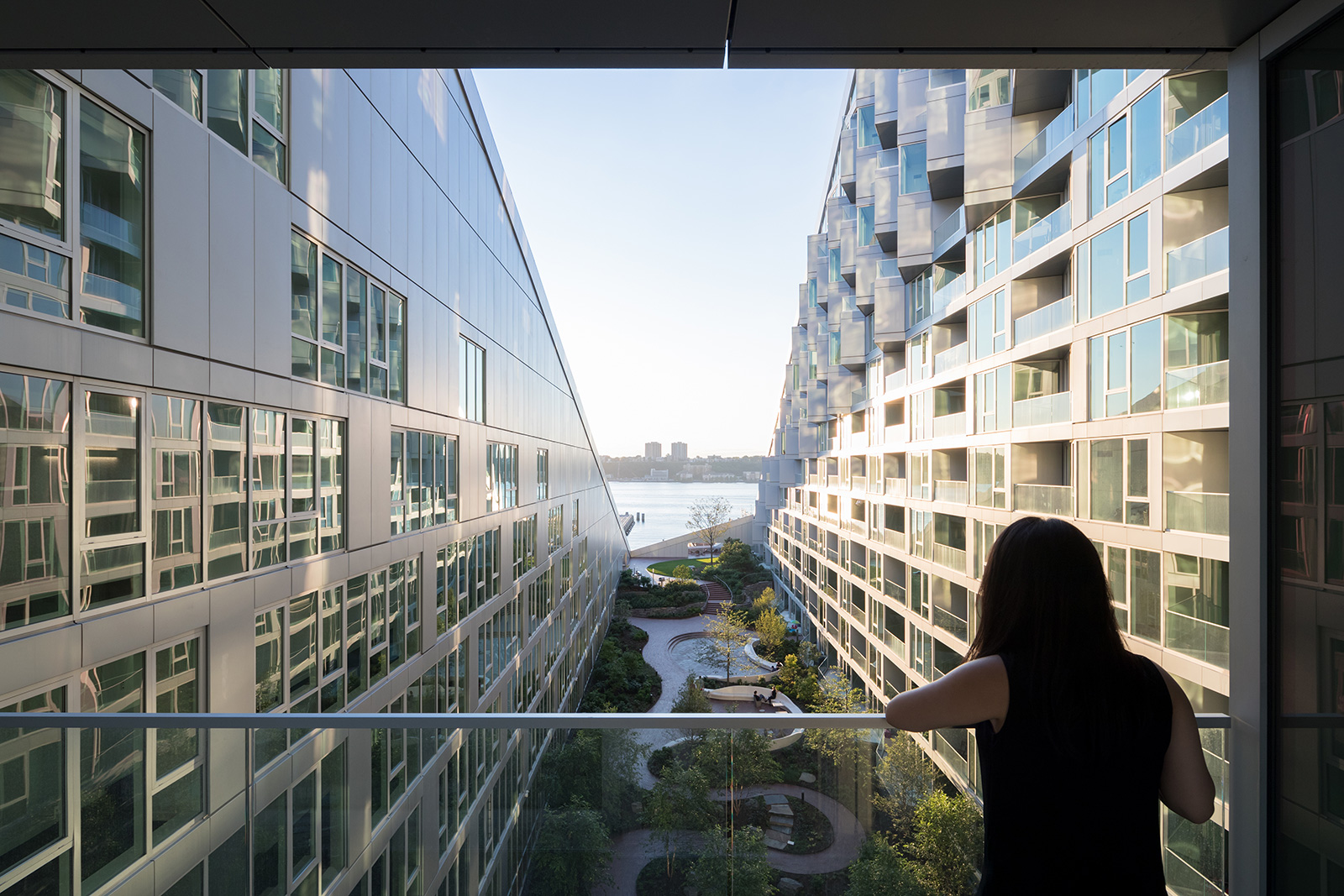 open house new york 10 buildings not to be missed