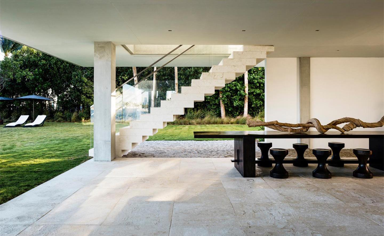 Photography: Douglas Elliman Real Estate