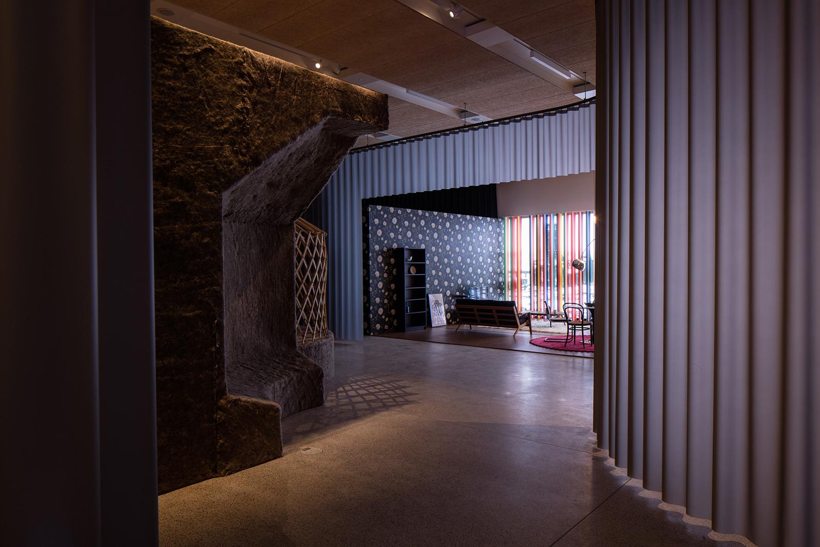 _design-museum-luke-hayes-00460
