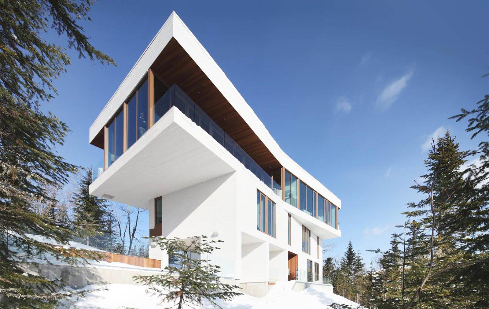residence-des-grands-jardins-canadian-real-estate