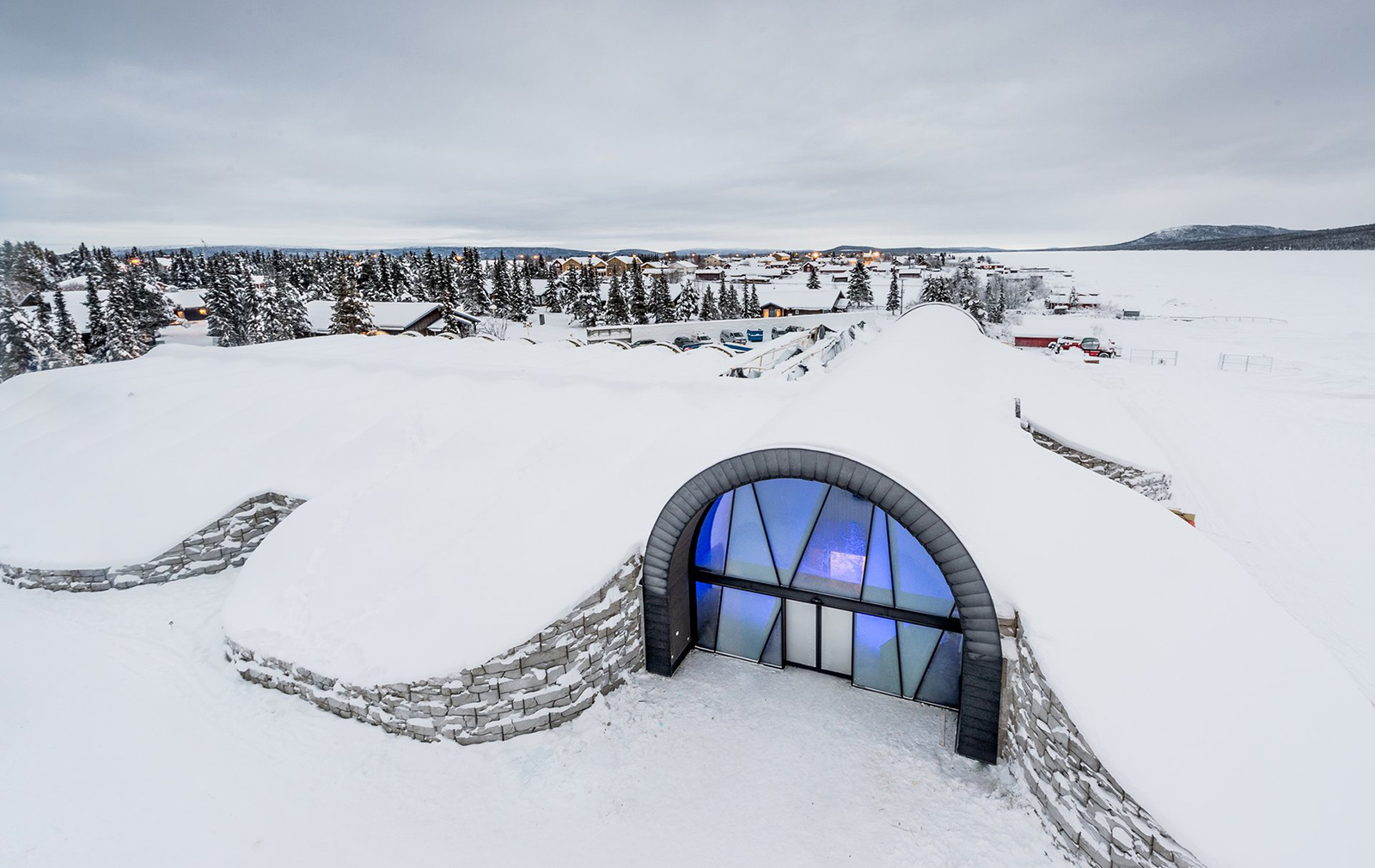 icehotel-365-1