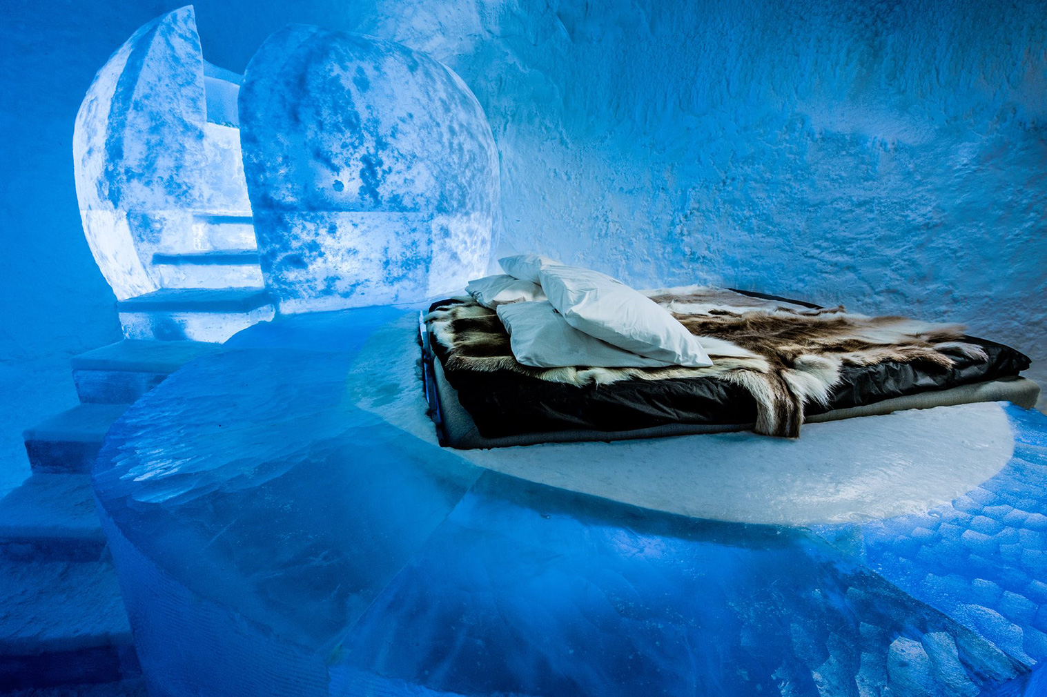 icehotel-365-4