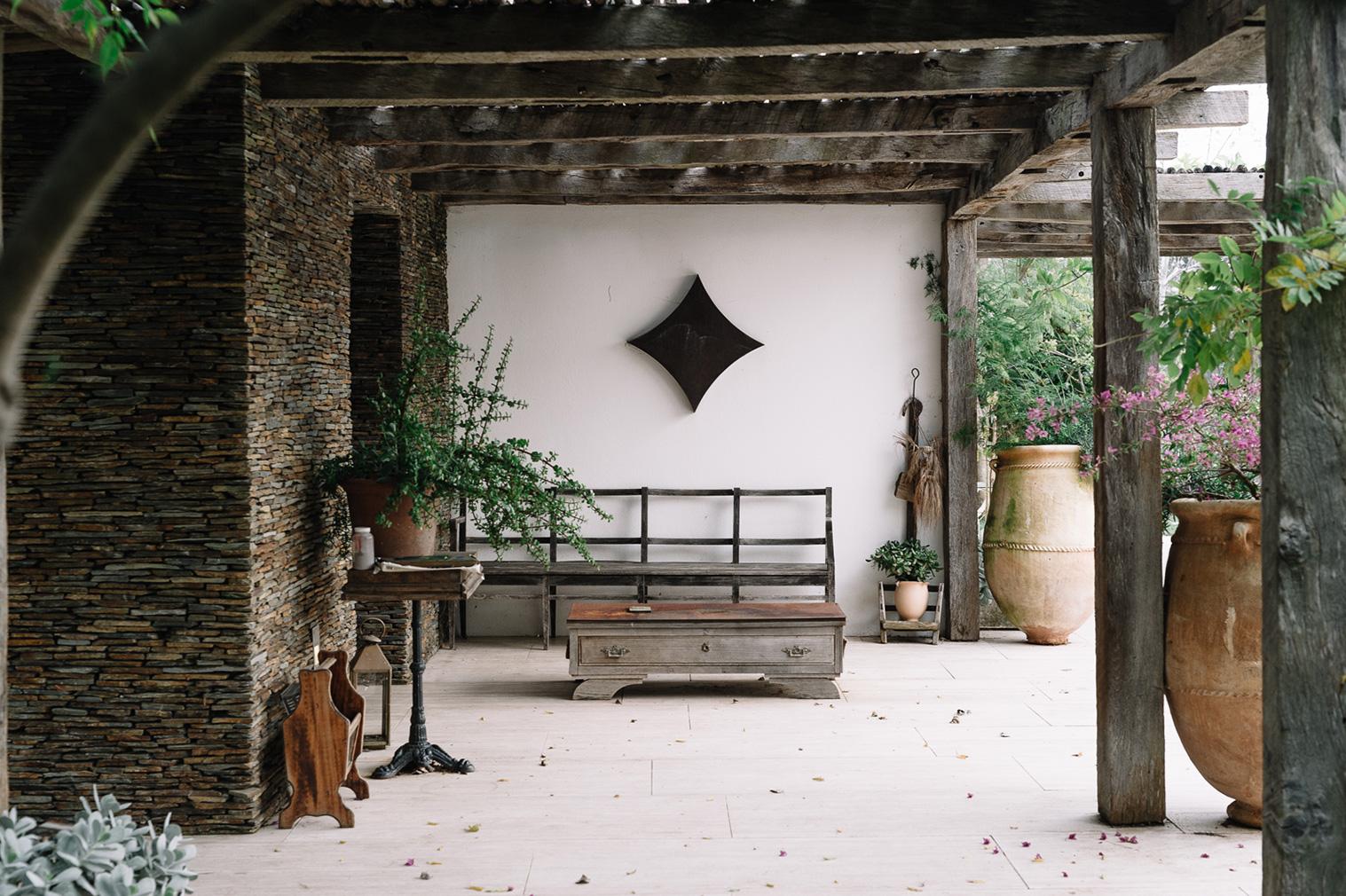 jason-martin-art-studios-portugal-17