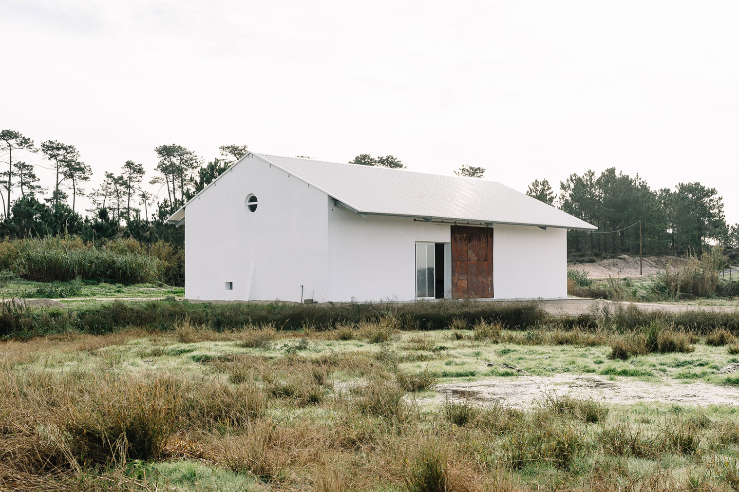 jason-martin-art-studios-portugal-2