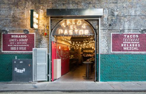 London restaurants: the 10 best new openings