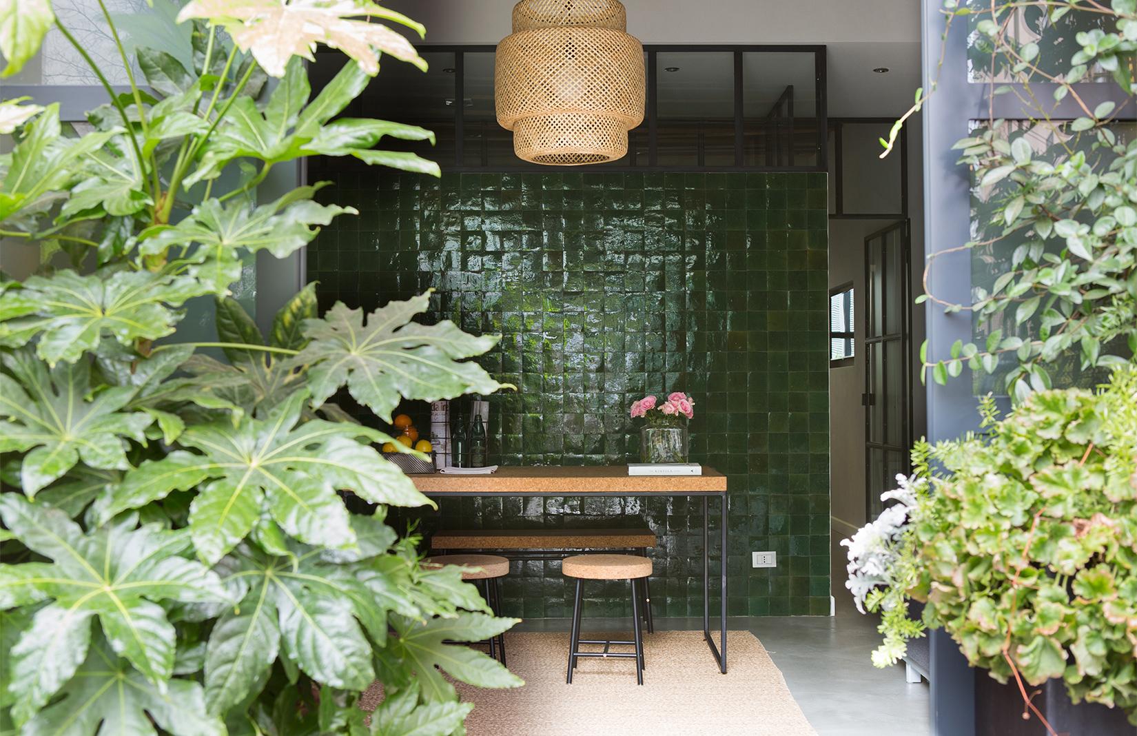 Milan Apartment For Rent