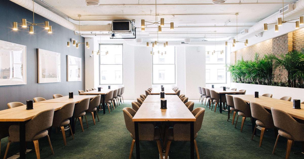 Sydney cafe business plan