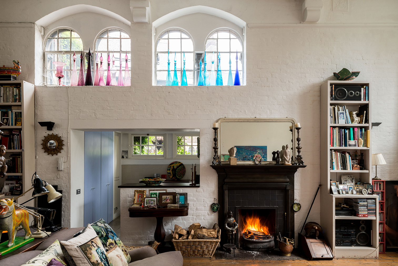 property of the week a 2 5m victorian conversion in london