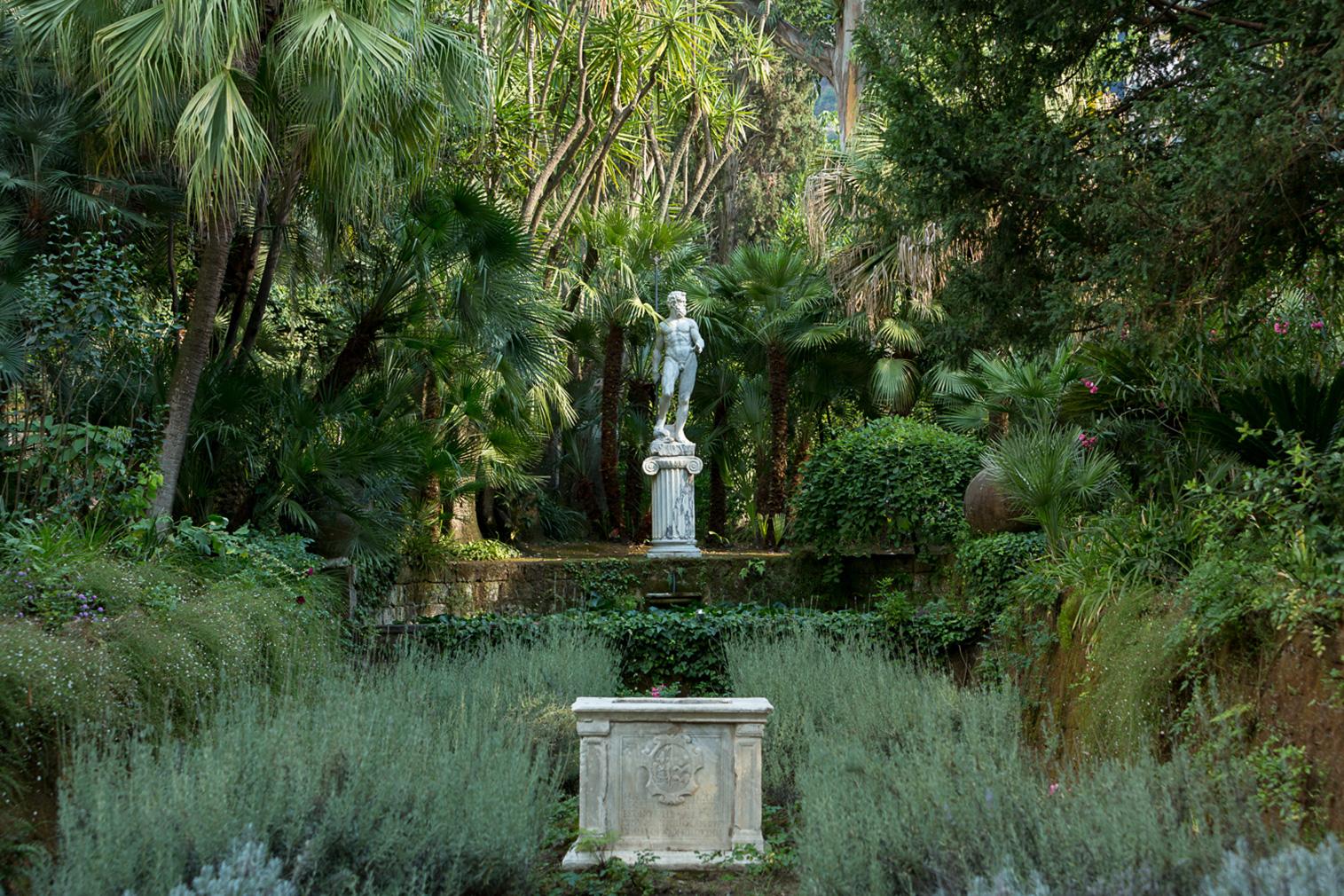 Holiday homes Italy: Villa Giulia Sorrento