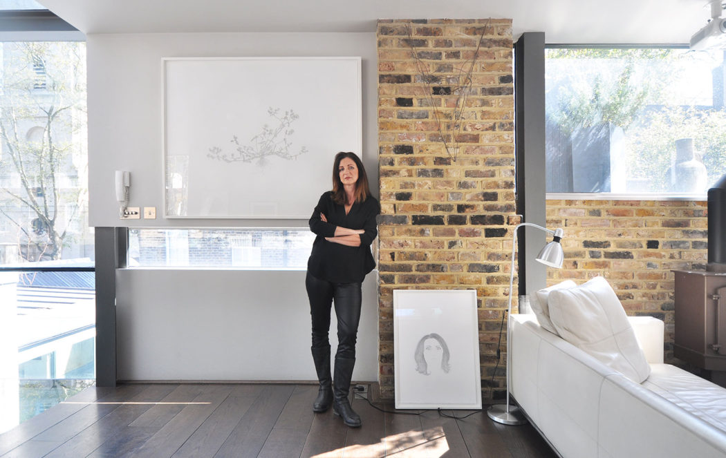 designer marta nowicka launches dom handpicked homes for rent