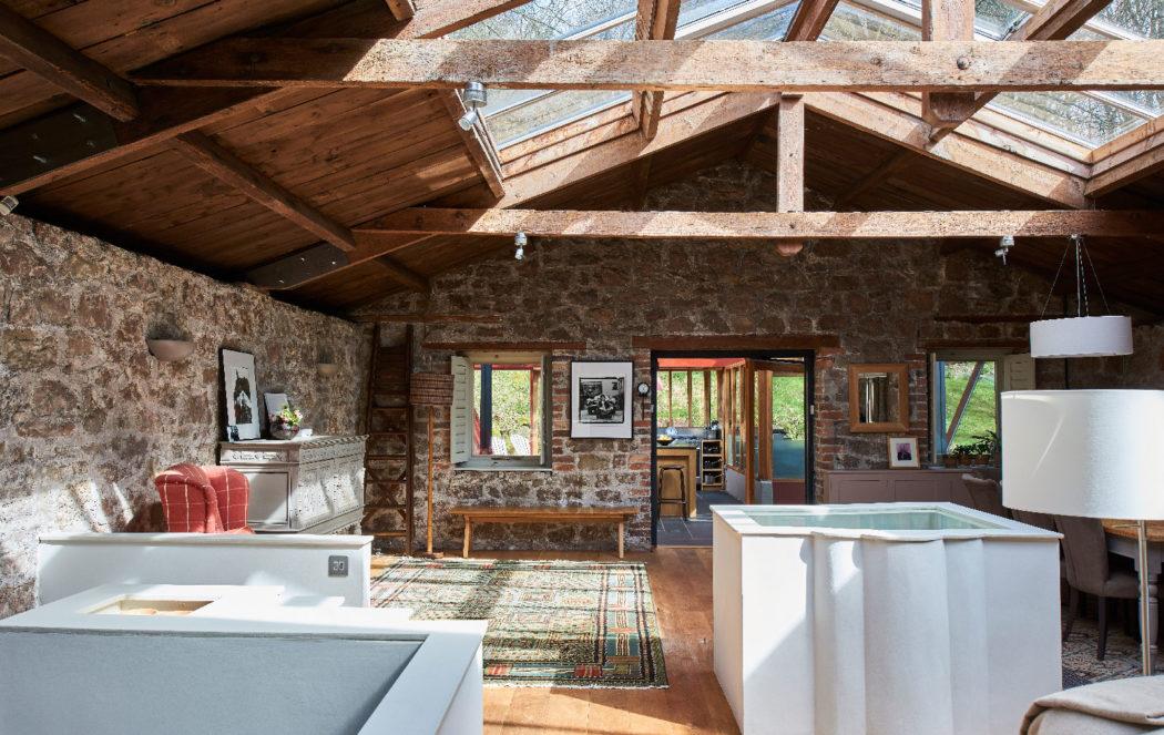 Superieur Via The Modern House