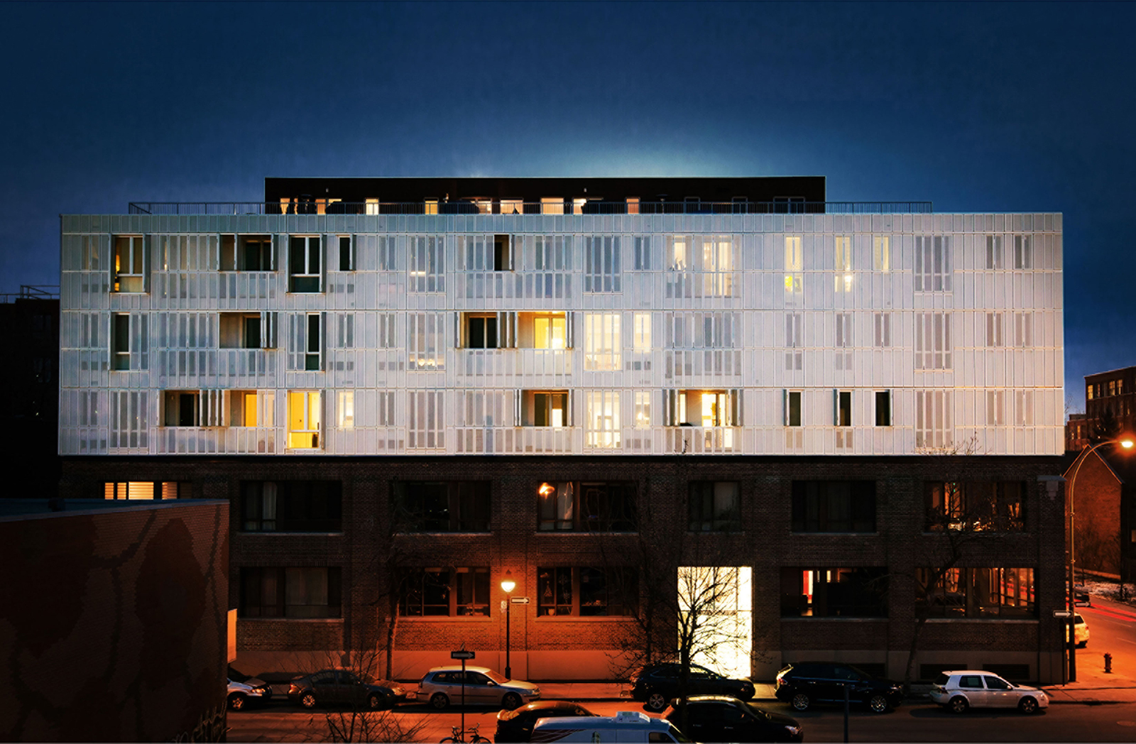 Montreal architects you should know – Kanva