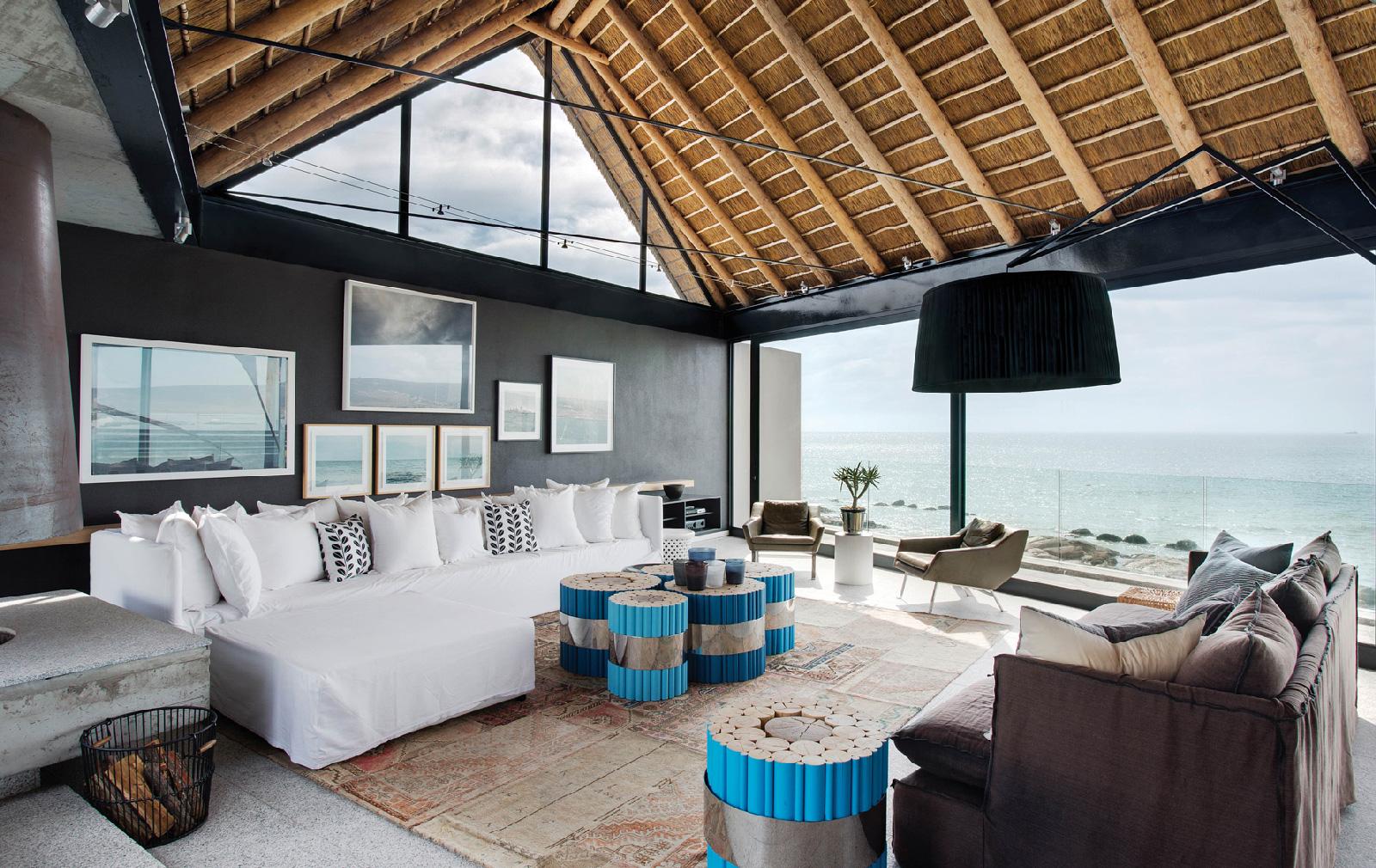 Silver Bay Villa Rental in South Africa