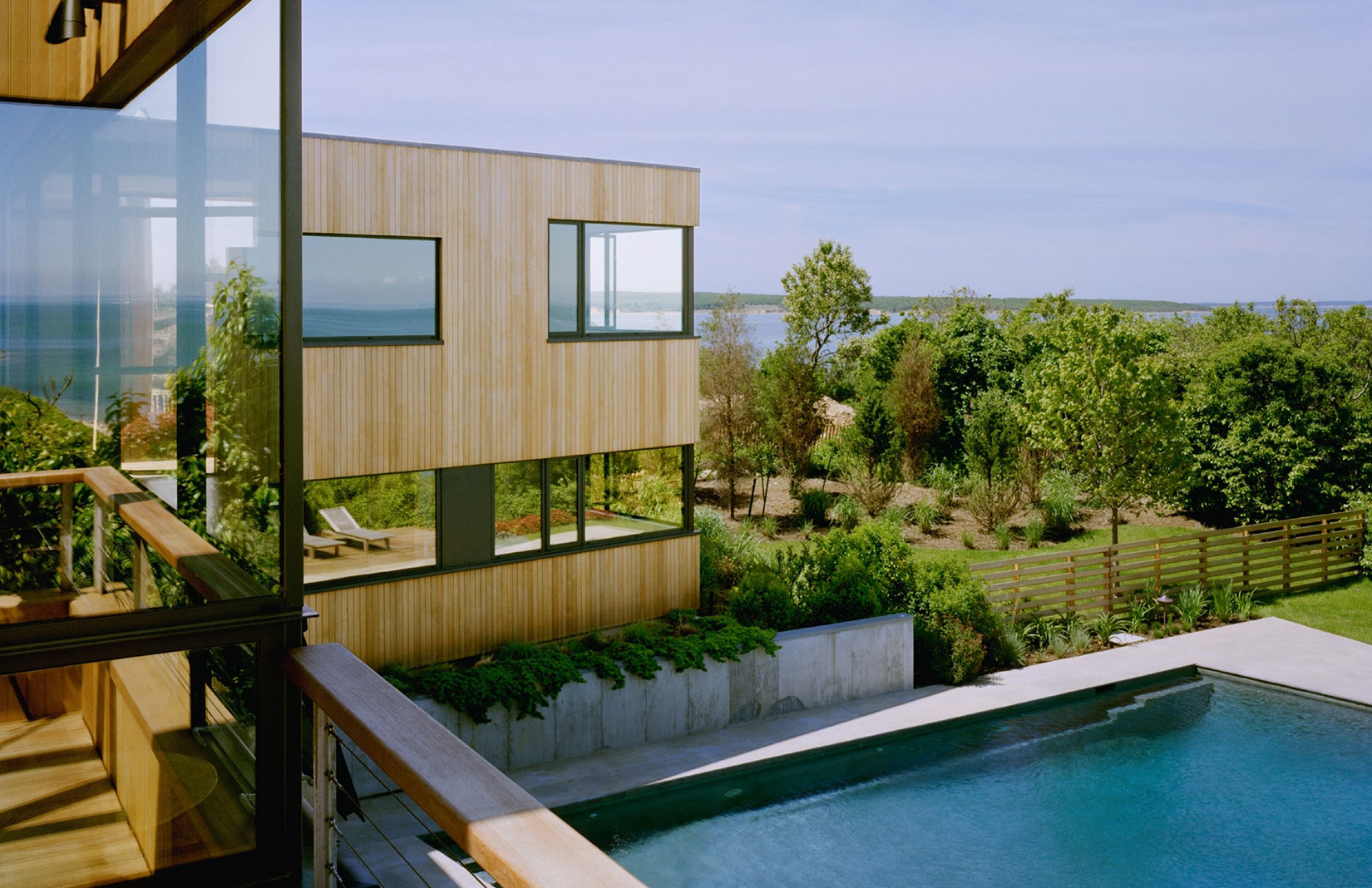 House for sale, Montauk