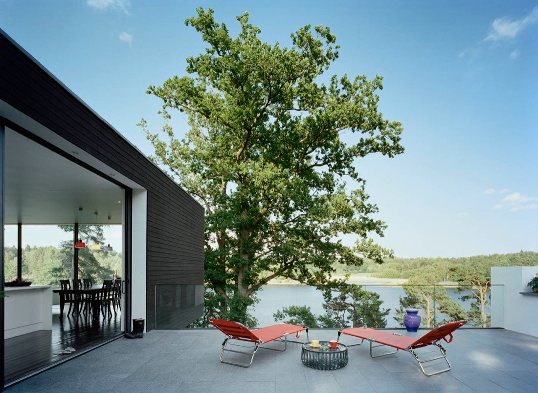 6 of the best stockholm holiday homes for rent right now for Holiday apartments in stockholm