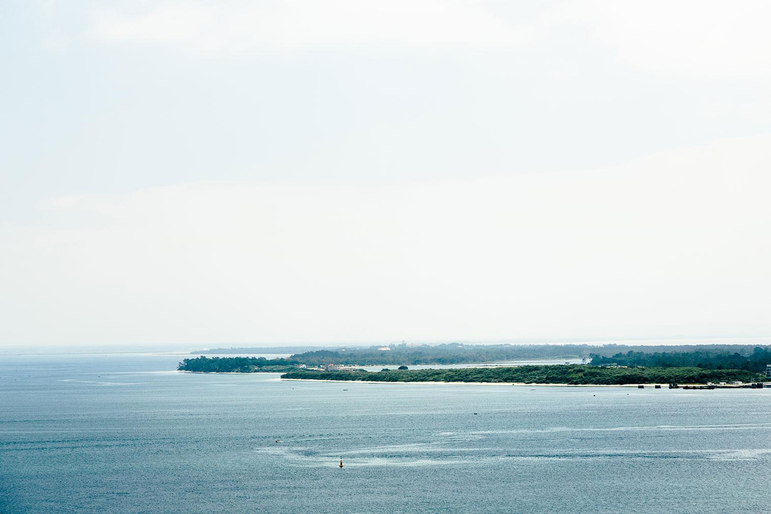Comporta, Portugal