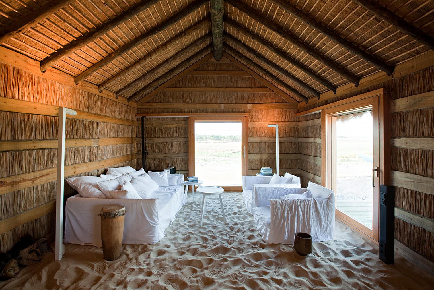 Great Comportau0027s Best Villas To Rent
