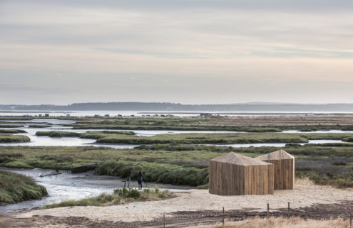 Why Portugal's wild Comporta coastline should be your summer sanctuary