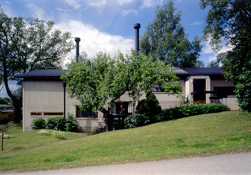 Villa Drottningholm, Stockholm - holiday homes for rent in Stockholm