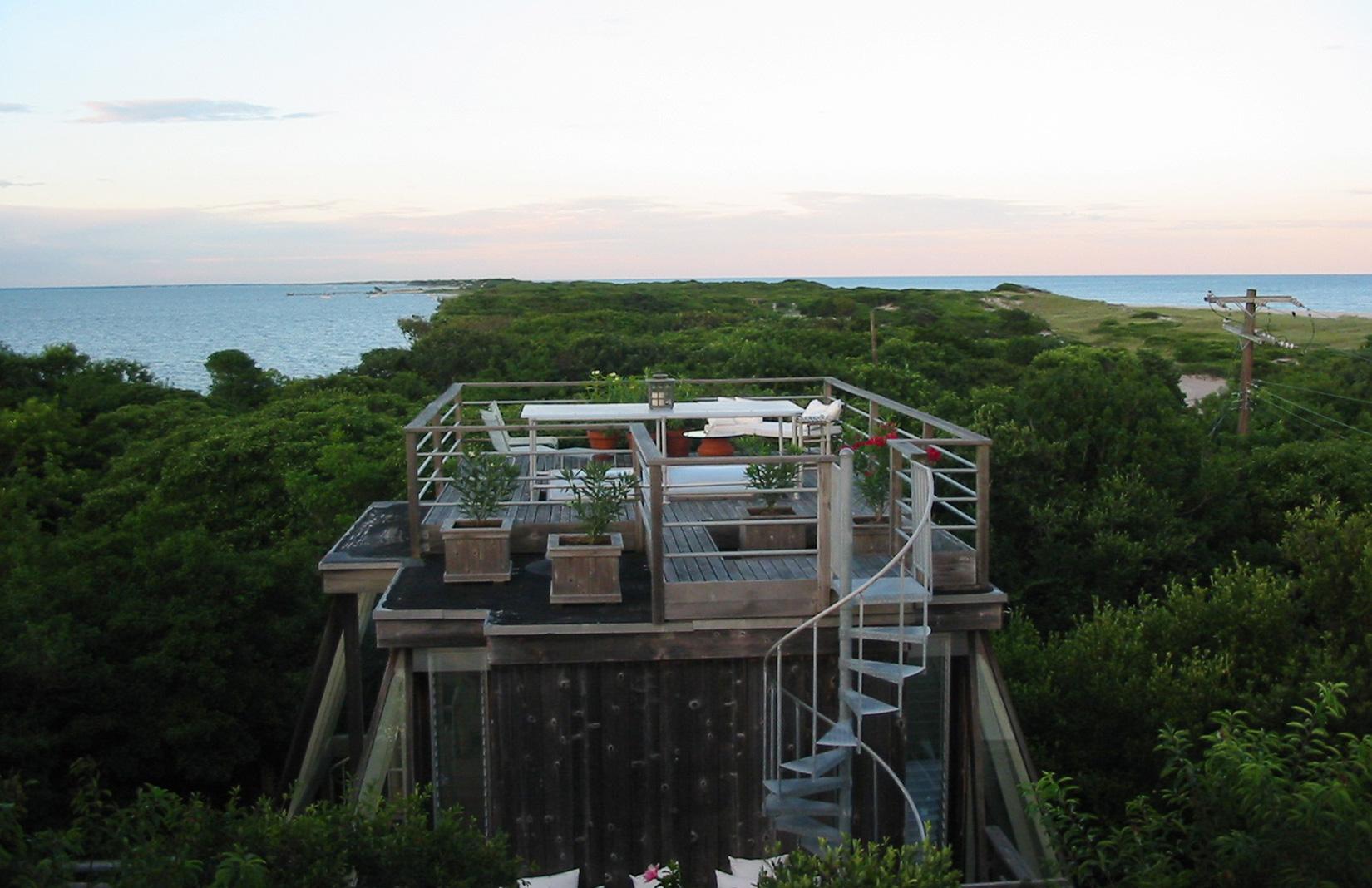 Beach House Long Island For Sale