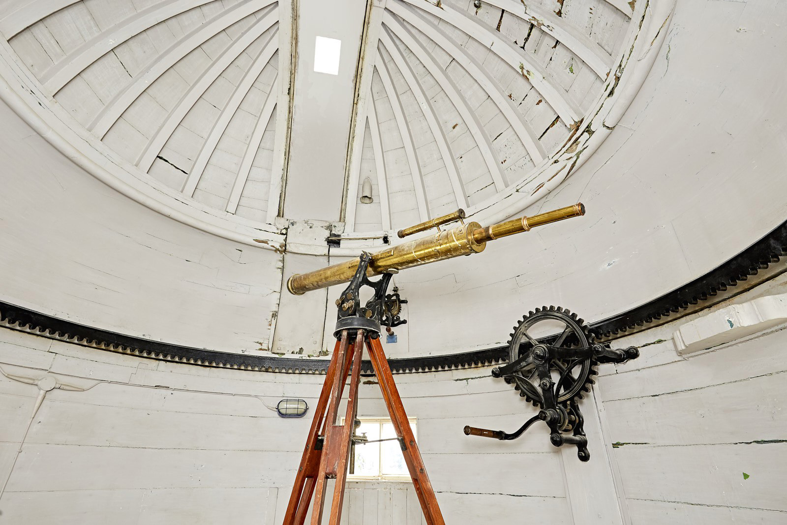 Richmond Observatory