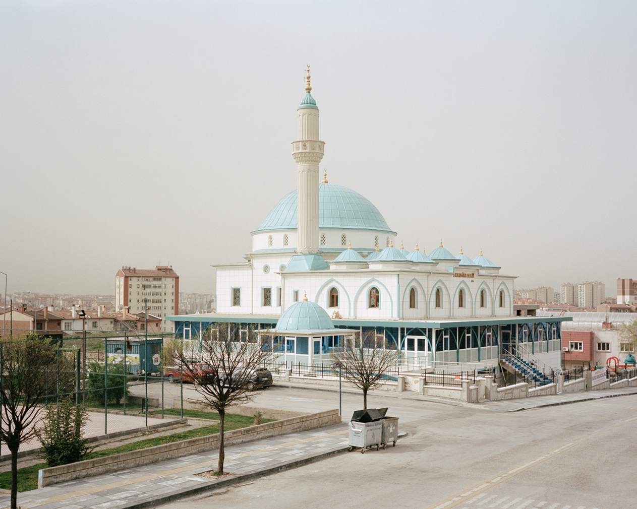 Image result for turkish mosque