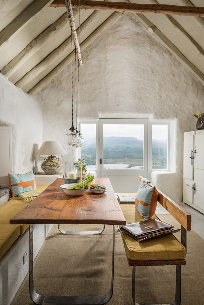Unique Home Stays holiday home of the week: lost cottage in south-west ireland