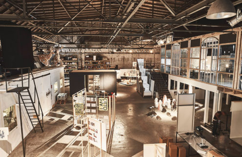 The 7 best Berlin coworking spaces