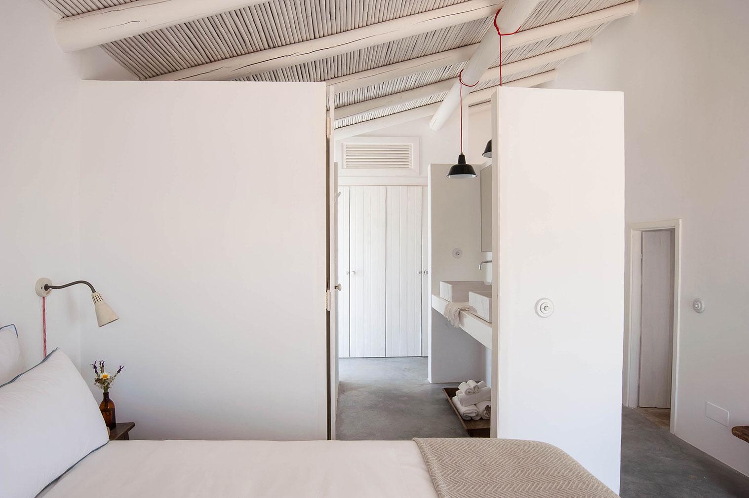 by Portuguese architecture practice Atelier Rua
