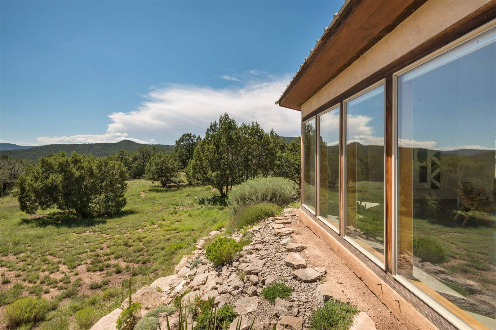 Hidden Valley Ranch for sale New Mexico