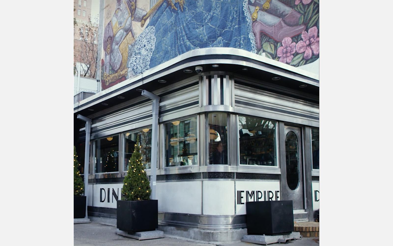 c72bcebee9 Milan Design Week preview: 10 installations not to miss