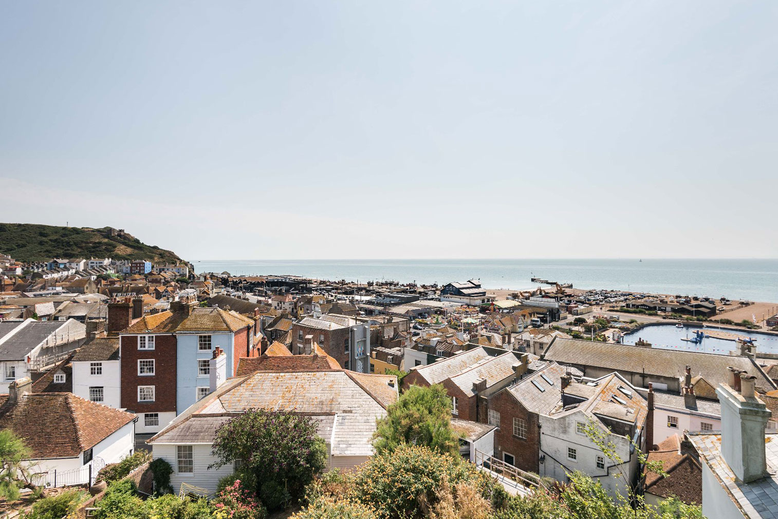 Hastings property for sale