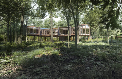 3 unbuilt homes you could make a reality